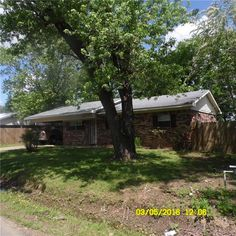 225 South, Booneville, AR, 72927: Photo 1