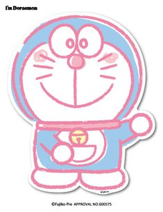 Anime Fnaf, Doraemon, Concept, Cartoon, Embroidery, Children, Drawings, Sticky Notes, Adhesive