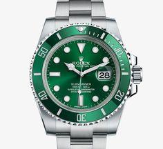 0127cc58673 20 Best Rolex images
