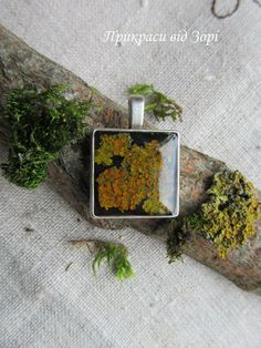 Image gallery – Page 210543351315249088 – Artofit Uv Resin, Resin Art, Real Flowers, Dried Flowers, Easy Homemade Gifts, Driftwood Jewelry, Resin Jewelry Making, Resin Necklace, Jewelry Tree