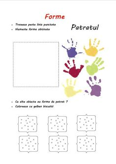 Worksheets, Homeschool, Education, Learning, Logos, Kids, Centre, Shapes, Math Resources