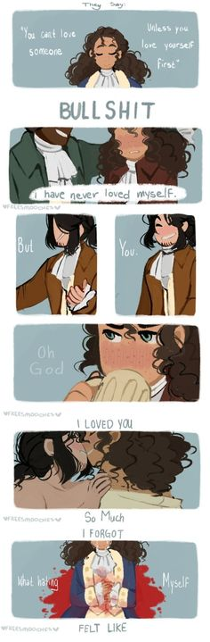 In almost everyone's eyes, John Laurens is just that spoilt boy that … Fanfiction Alexander Hamilton, Hamilton Fanart, Hamilton Quotes, Lams Hamilton, Hamilton Comics, John Laurens, Hamilton Lin Manuel Miranda, Hamilton Musical, And Peggy