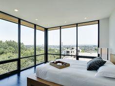Diseño de Interiores Luminoso
