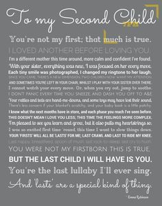 Trendy baby quotes for nursery sayings art prints My Children Quotes, Quotes For Kids, Son Quotes From Mom, Baby Brother Quotes, Being A Mom Quotes, Stay At Home Mom Quotes, Working Mom Quotes, Young Mom Quotes, Trendy Baby