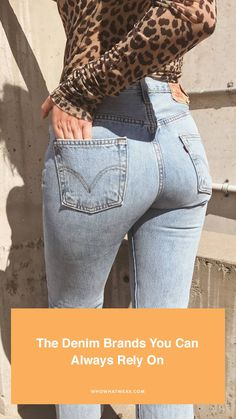 43 Best denim images in 2019   80s fashion, Blue denim, Blue Jeans 66fd78623c