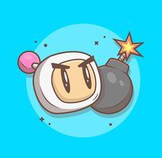 Donkey Kong, Yoshi, Nintendo, Video Game Party, V Games, Pop Culture References, Desenho Tattoo, Anime Fnaf, Ps4 Controller