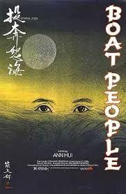 「華語電影海報」的圖片搜尋結果