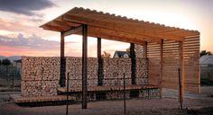 Boulder Denver Architects | Colorado Modern Architecture | Studio H:T Architecture