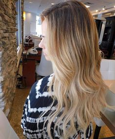 How many of you can't WAIT to get those extensions in for summer? Definitely getting the itches to play with some mermaid hair right about now. Aqua Hair, Mermaid Hair, Latest Updates, Hair Goals, Photo Credit, Hair Extensions, Long Hair Styles, Play, Summer