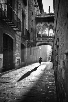 Gothic-Quarters-Barcelona