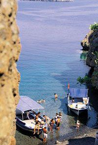 marmaris Marmaris, Turkey, Boat, Spaces, Adventure, Dinghy, Turkey Country, Boats, Adventure Movies