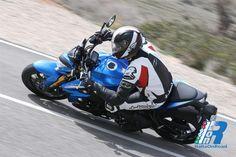 Suzuki GSX-S1000 ABS: naked d'attacco http://www.italiaonroad.it/2015/03/26/suzuki-gsx-s1000-abs-naked-dattacco/
