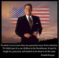 Ahead of Presidents Day Americans are most likely to say Ronald Reagan was the nation's greatest president -- slightly ahead of Abraham Lincoln and Bill Clinton. Reagan, Lincoln, or John F. 40th President, President Ronald Reagan, Greatest Presidents, Us Presidents, American Presidents, Republican Presidents, Republican Party, Frases De Ronald Reagan, Memorial Day Quotes