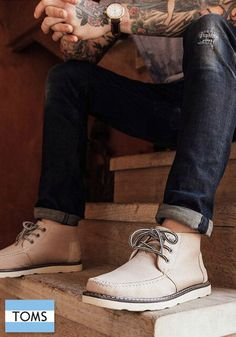 ee3e047233a 19 Best Things to Wear images in 2013 | Mens fashion, Fashion, How ...