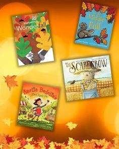 Finally! The hot and muggy weather is behind us and we're ready to dive head first into autumn. Make yourself something chocolatey and warm, light up a pumpkin-spiced candle, and cuddle up with your little ones in a flannel blanket before making your way through our favorite list of books to welcome the autumn season. Pumpkin Picking, A Pumpkin, Muggy Weather, Baby Crows, Pumpkin Contest, Margaret Wise Brown, Flannel Blanket, Fancy Nancy, Little Critter
