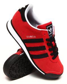 Samoa J Sneakers Adidas