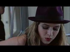 "ZZ Ward - ""Put The Gun Down"" - A Trolley Show - YouTube"
