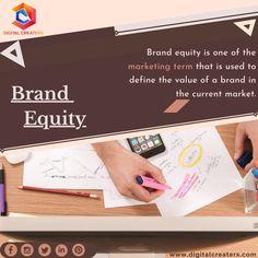 Best Marketing Companies, Best Digital Marketing Company, The Marketing, Digital Marketing Services, Social Media Marketing, Hospital Website, Best Web Development Company, Marketing Poster, Seo Agency