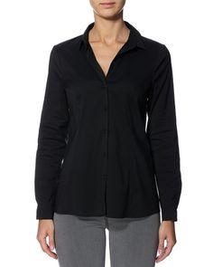 Esprit 'Business' shirt