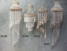 Shell Chandeliers , Find Complete Details about Shell Chandeliers,Shell Chandeliers from -SEA REINA EXPORT, INC. Supplier or Manufacturer on Alibaba.com