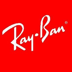 Ray-Ban Announces a Virtual Mirror Download For Trying on Glasses ...