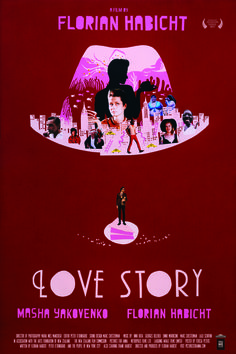 Love Story (2011) - The films of Florian Habicht