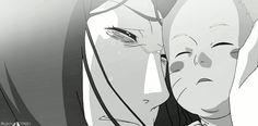 • ! Minato naruto kushina uzumaki Minato Namikaze Naruto Shippuuden 1knotes namikaze minato M gif m naru yoruiichi •
