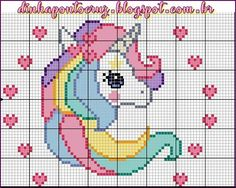 Thrilling Designing Your Own Cross Stitch Embroidery Patterns Ideas. Exhilarating Designing Your Own Cross Stitch Embroidery Patterns Ideas. Unicorn Cross Stitch Pattern, Cross Stitch Baby, Cross Stitch Animals, Cross Stitch Charts, Cross Stitch Designs, Cross Stitch Patterns, Cross Stitching, Cross Stitch Embroidery, Embroidery Patterns