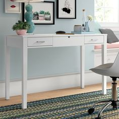 31 Vanity Ideas Vanity Furniture Home Decor