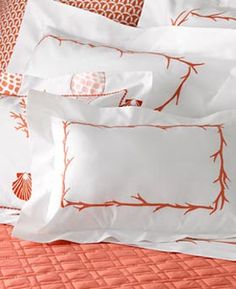 Gramercy Fine Linens & Furnishings