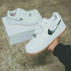 Nike Roshe, Nike Air Vapormax, Nike Air Force, Sneakers Nike, Street Style, Instagram, Shoes, Street Fashion, Toddler Girls