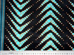 AFRICAN PRINT - Google Search