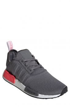 uk availability 54ba8 82a3c ADIDAS Designer NMDR1 Sneaker  Avivey (Style Lives Here)