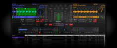 Mixxx - Free MP3 DJ Mixing Software. Amazing Features!
