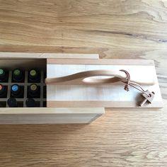 家具工房アートワークス(artworks)は、兵庫県神戸市・春日野道でお客様のご要望(注文)にあわせたオーダーメイド家具・注文家具・店舗什器を製作しています。納品は関西一円ですが、遠方への配送も可。