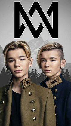 Bars And Melody, Puppys, Cute Guys, Fangirl, Mac, Wallpapers, Celebrities, Drawings, Display