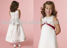Cheap dress womens, Buy Quality flower girl baby dress directly from China dress sleeveless Suppliers: Freeshipping Best Selling Lovely Flower Girl Dresses WELCOME OUR STORE ConditionBrand NewColorCust Bridesmaid Dresses, Wedding Dresses, Cheap Dresses, Baby Dress, Wedding Events, Flower Girl Dresses, China, Store, Stuff To Buy