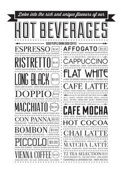 Chinchilla Coffee House   http://myjavita.com/mybestcoffee