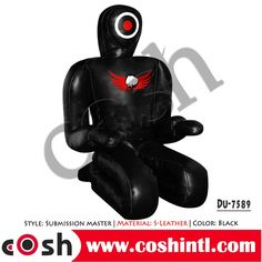 #MMA #GRAPPLING #DUMMY #SUPPLIERS #MANUFACTURERS #WHOLE #SALE #COSHINTL #BEST #QUALITY  We Our Dealing In Wholesale And Retail With Worlds High Quality,Best Rates And Fast Shipping. For More Information Please Visit Our Website  https://coshint.trustpass.alibaba.com/ or Join Our Facebook For More Updates https://web.facebook.com/profile.php?id=100013210998818