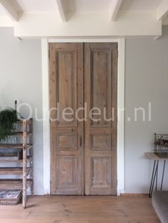 Bali House, Entry Hallway, Sweet Home, Louvre, New Homes, Home And Garden, Doors, Future, Bedroom