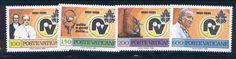 in Stamps, Europe, Vatican