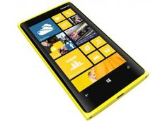 Lumia 920 is the most innovative Smartphone offered by Nokia and is fully loaded with features making it one of the most popular devices in this category. The device provides a wonderful Windows 8 experience to its users and provides an easy way to remain connected with the world.