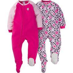 her off pajamas taking Girl