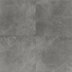Dal tile Concrete Connection Steel Structure
