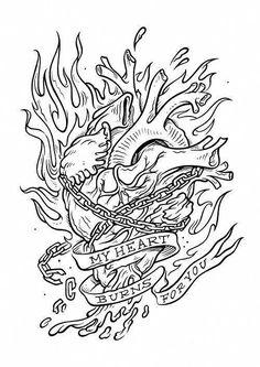 Simple Ways to Stop Acid Reflux Acid Reflux Relief, Stop Acid Reflux, R Man, Heartburn, Tattoo Shop, Simple Way, Moose Art, Burns, Colouring