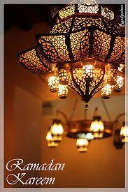 54 Best Ramadan Kareem Images In 2020 Ramadan Ramadan Mubarak