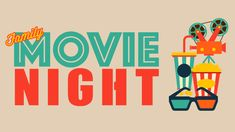 Join us tomorrow night for #FamilyMovieNight! IES PTF is hosting another fun family event! Bring lawn chairs, blankets, dinner & snacks for a movie under the stars. 7-9pm on the Elementary Green.