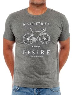 Uncle ETC You Can/'t Buy Happiness Cycling Bike Mens T-Shirt Gift For Dad
