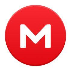 MEGA  160,962  Mega Ltd 仕事効率化