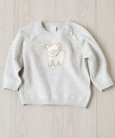 b76e45599a51 100 Best Baby CASHMERE images